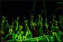 Copenhell - Festival Report