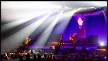 Disneyland After Dark - Tivoli Concert Hall - Copenhagen - 2020