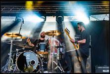 Shotgun Revolution - Engage Festival - 2021