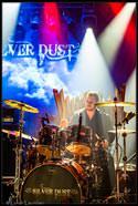Silver Dust - Godset, Kolding - 2019